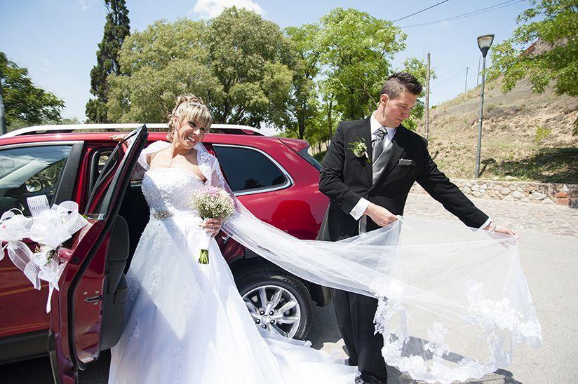Fotografo de boda en Barcelona (Eva y Carlos 12)