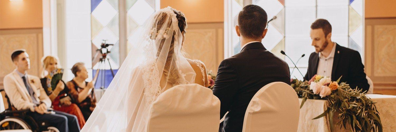 Foto de boda (E&M)