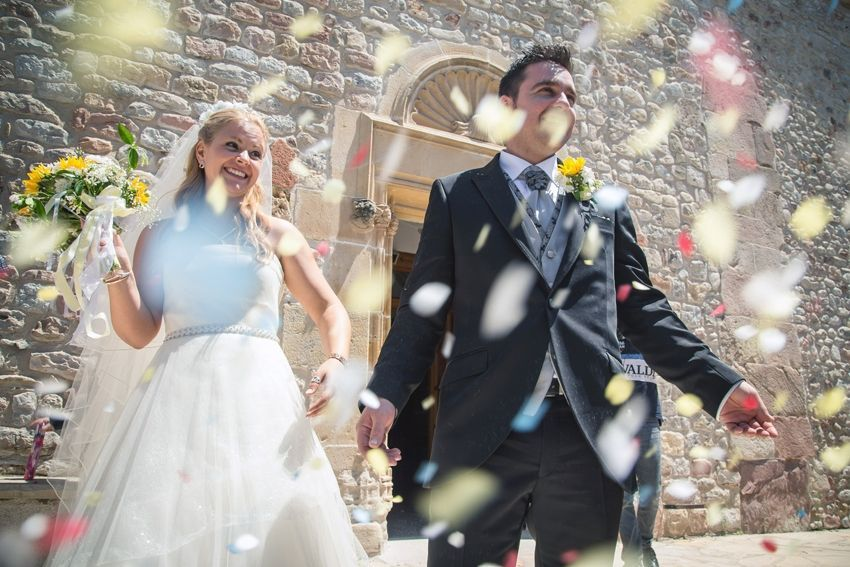 Fotografo de boda en Barcelona (Raquel y Edu 213)