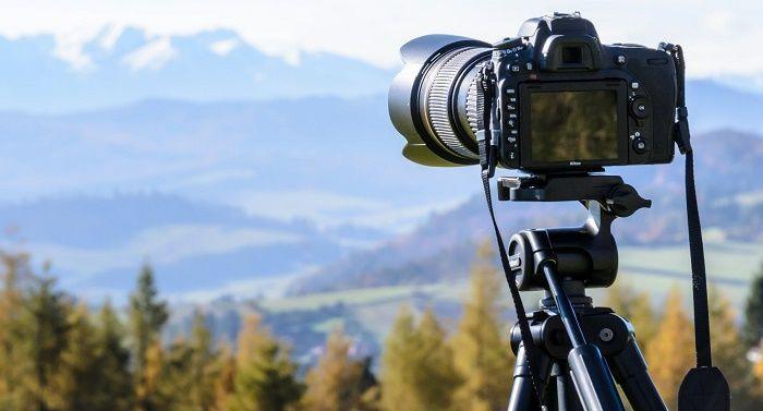 Mejores accesorios para cámaras profesionales