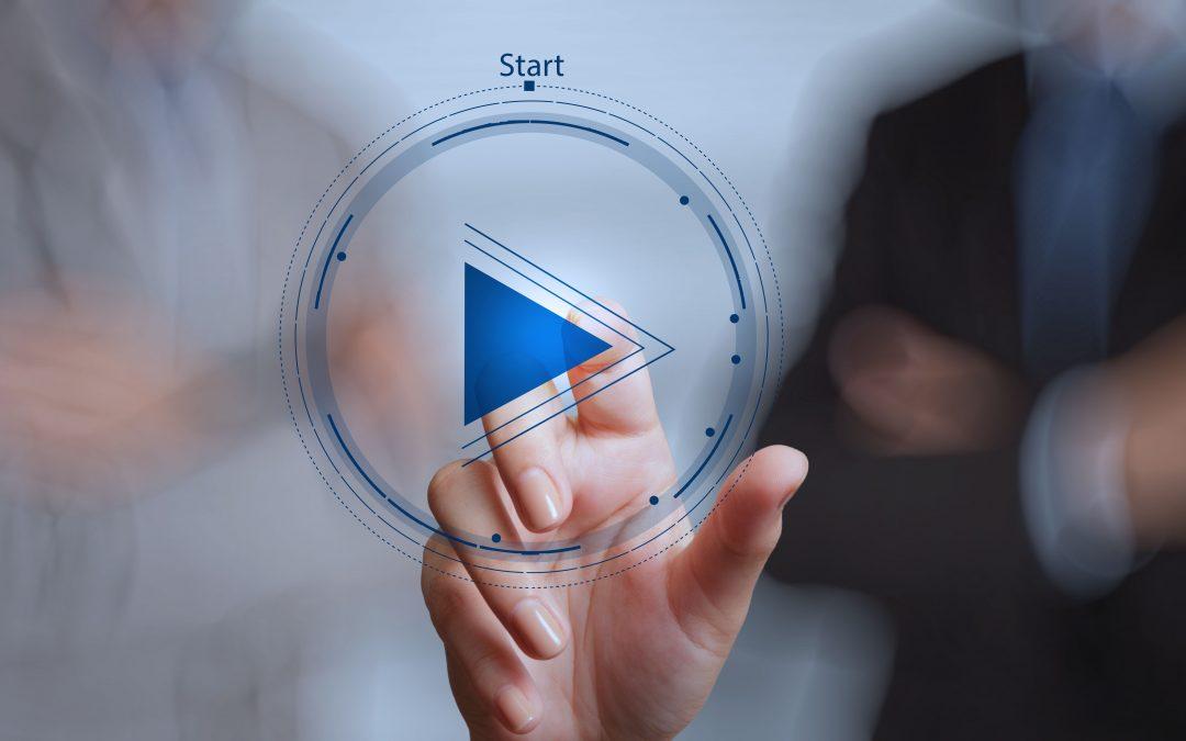 La importancia para empresas de generar contenido de foto y vídeo profesional para mejorar la presencia online