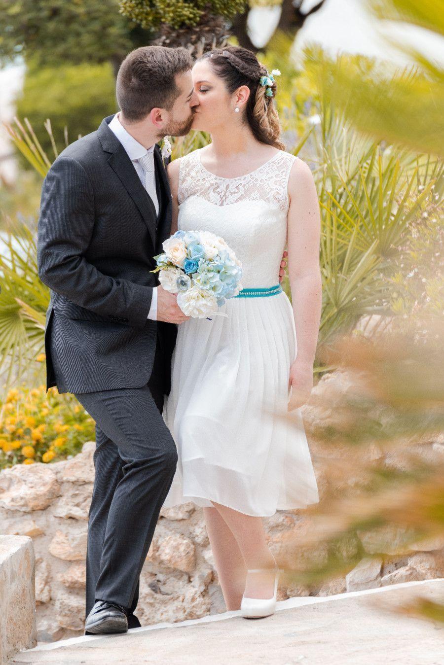 Fotografo de boda en Barcelona (Raquel y Jorge 219)