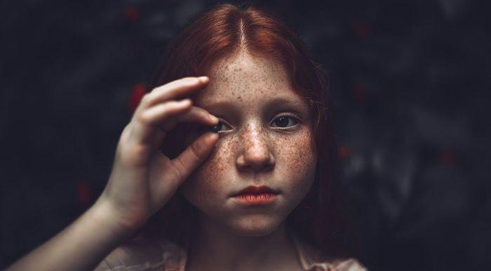 Trucos para hacer fotos en modo retrato creativas
