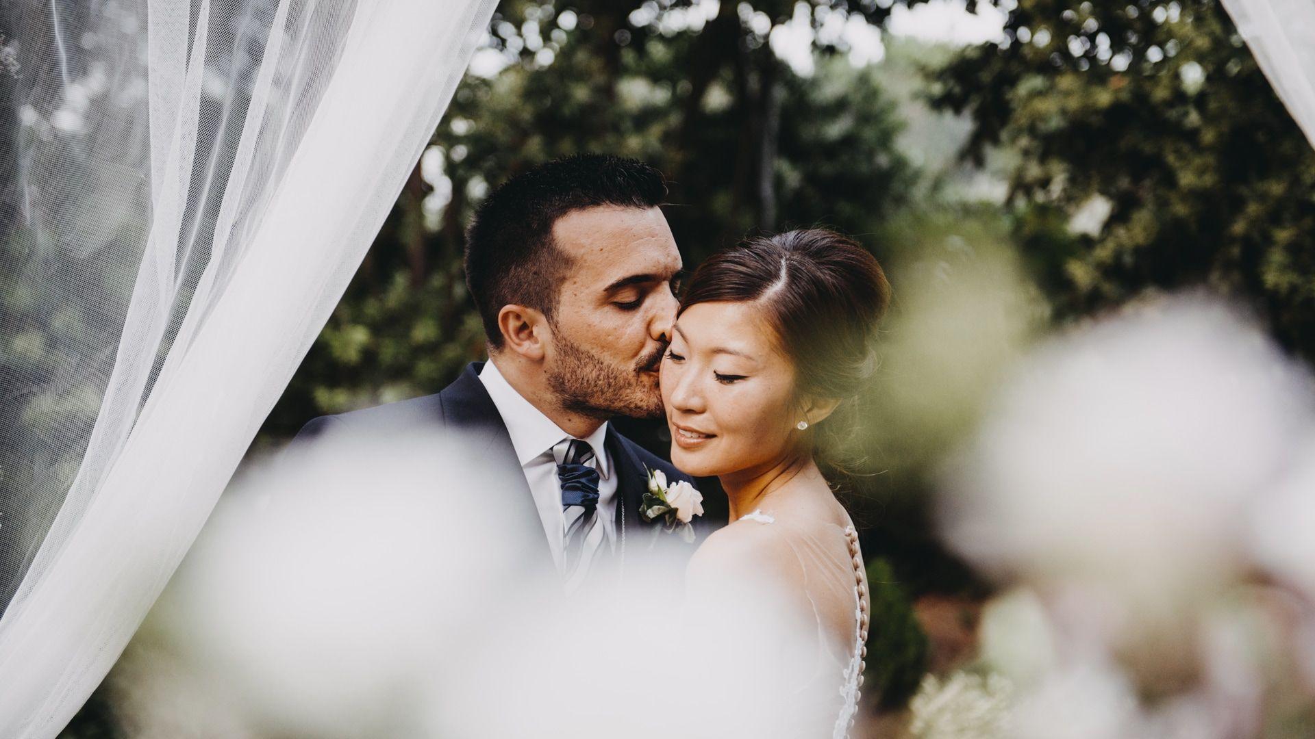 Portfolio bodas 2019