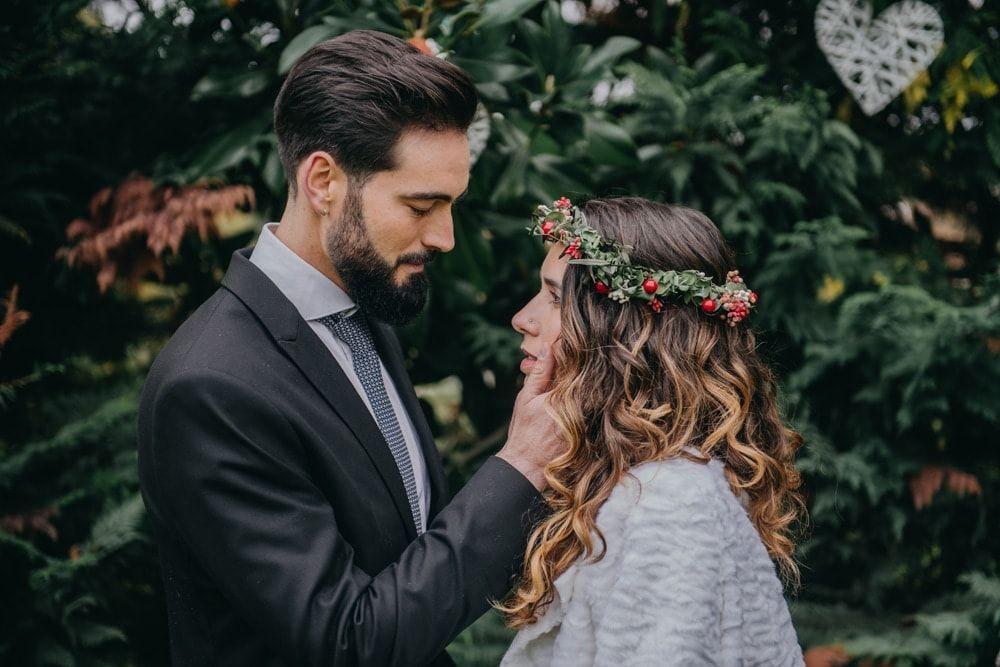Fotografo boda barcelona pareja